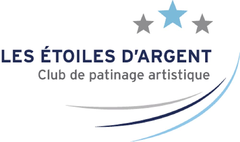 etoiles_dargent_logo_v53