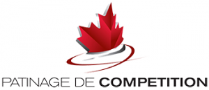 logo-patinage-competition